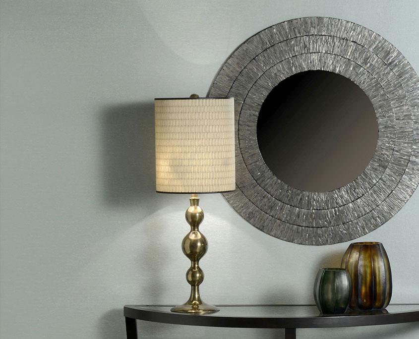 tapeten jacob. Black Bedroom Furniture Sets. Home Design Ideas