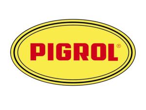 Pigrol-Firmen-Logo