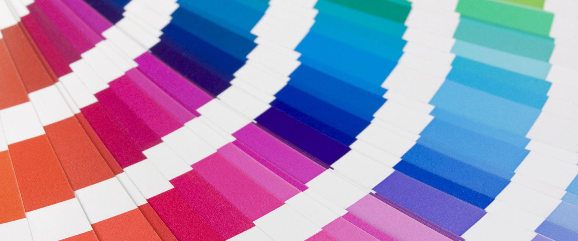 jacob farben tapeten b den mehr. Black Bedroom Furniture Sets. Home Design Ideas