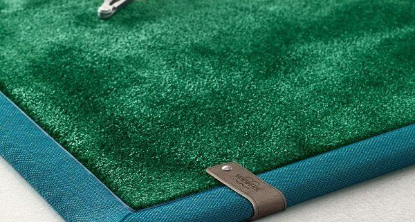 www vorwerk teppich de finest ziemlich vorwerk teppich gnstig bodenyou parma fascination h with. Black Bedroom Furniture Sets. Home Design Ideas