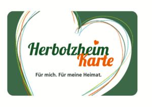 Jacob Bodenbeläge Herbolzheim Karte